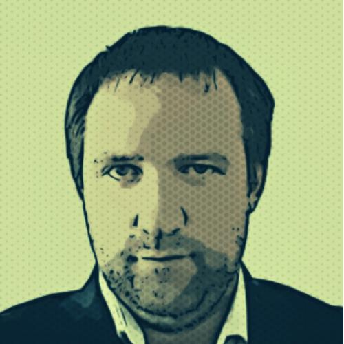 Pavel Polcr